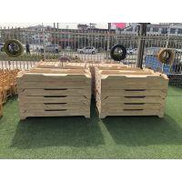 供应成都幼儿园家具可送货安装