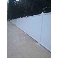 深圳市龙华广告围栏临边围栏移动铁马工地临边护栏建筑护栏