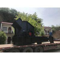 制沙机厂家 制砂生产线设备 制沙机设备