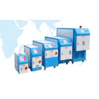 160度水循环式模温机 水循环式模温机供应