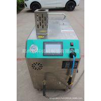 郑州联科蒸汽冷水一体洗车机 蒸汽洗车设备哪里买什么牌子好