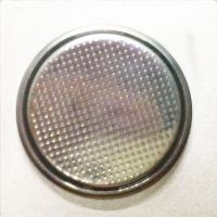 纽扣电池壳/扣式电池壳