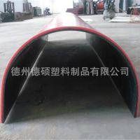 浙江杭州污水处理池专用衬板 粮仓料仓煤仓衬板无锡
