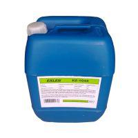 天水cod去除剂生活污水A级达标水处理药剂