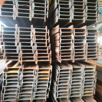 现货供应 鞍钢Q235B材质 热轧工字钢 10# 规格齐全量大优惠