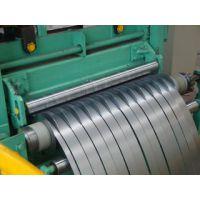 宝钢08Al冷轧低碳结构钢带,东莞08Al机械性能及成分