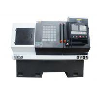 CK-6140-750数控车床 多功能小型机床车床 数控机床厂家