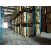 力源仓储 重型货架 专业放心货架 专业各种横梁货架深圳市力源工业装备