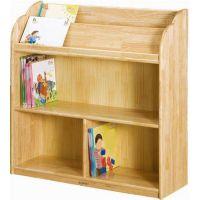 幼儿园橡木桌椅 手工游戏实木桌椅舒誉供应