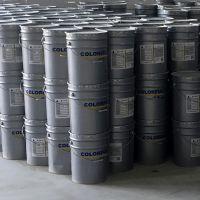 北京卡乐孚地坪 环氧自流平施工 环氧树脂自流平材料销售