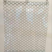 无致癌物质防静电网格帘环保无味 rohs2.0 标准