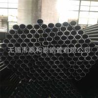 直缝焊管 厚壁直缝焊管54*3.0直缝焊管设备 小口径直缝焊管