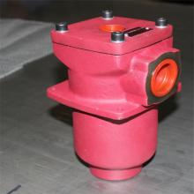 RF-500×*FY/C RF系列回油过滤器