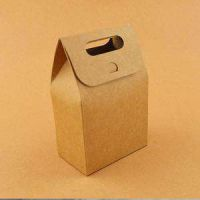 供青海牛皮纸袋和西宁牛皮纸包装袋批发