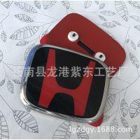 厂家热销彩印亚克力标牌 亚克力标示标牌 亚克力标牌制作
