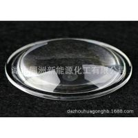 纳米技术合成高透明高折射率1.6镜片胶 树脂胶750nm波长AB胶