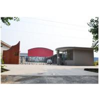 安阳大川冶金材料有限公司低价现货出售磷铁