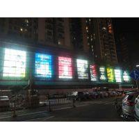 泉州广告制作 灯箱制作 拉布灯箱制作 大型广告灯箱制作加工厂 拉布灯箱制作