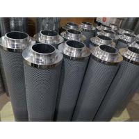 优诺供应SOMIFA索菲玛液压油滤芯RE200FD1