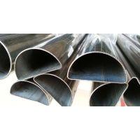 朝阳2205不锈钢无缝管生产厂家