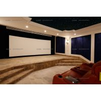 武汉专业做家庭影院定制方案安装的公司、武汉世纪美音