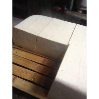 青岛自动豆腐机多少钱一台,不锈钢豆腐机厂家直销价格