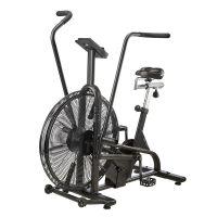 思派风扇单车专业商用健身风阻单车 家用健身房
