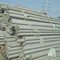 杭州工业酸洗304无缝不锈钢管168x2价格支持定做