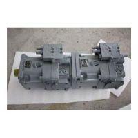 北方交通集团KFM-EBZ220,KFM-EBZ260掘进机变量泵