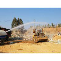 装修垃圾清运-爽洁环境卫生服务-云南小区装修垃圾清运公司