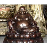 铸铜雕塑加工-宣城铸铜雕塑-安徽鸿腾雕塑(查看)