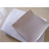 河北生产厂家供应土工布材料直销价格优惠质量好