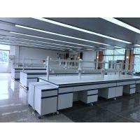 动物学实验室设计规划_中南