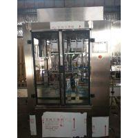 郑州灌装机 想买划算的灌装机,就来郑州众诚机械