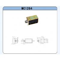 厂家直销MC1264电磁产品