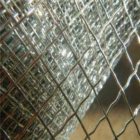 钢丝过滤网 清洗过滤网 煤矿振动筛