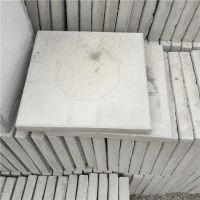 广州水泥隔热砖|屋顶隔热砖厂家