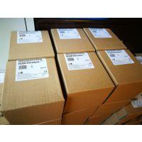 西门子模拟量模块EM AM06原装现货供应商