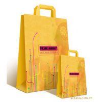 【厂家直供】无纺布袋、环保袋购物袋、纸袋(牛皮纸袋手提纸袋)