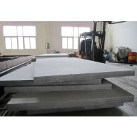 不锈钢板高精度切割山东加工中心