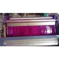单滚筒 刮板 结片 干燥 机 供应