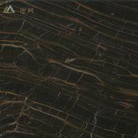 厂家专业供应大理石 欧网装饰耐用无辐射大理石 高品质天然大理石