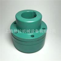 供应德国威乐水泵NL32/160B卧式端吸泵WILO低温冷却循环泵联轴器
