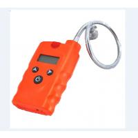 乙炔气体检测仪_符合国家标准_济南米昂检测仪器安全可靠