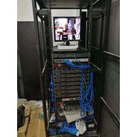 网络综合布线 深圳及周边可上门安装