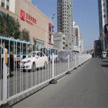 佛山中央栏杆订做/清远车道白色护栏厂家/广州市政护栏供应