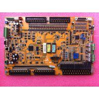 专业销售海天弘讯Tech1主机,电路板