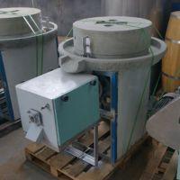 电动石磨豆浆做法生产厂家 高硬度耐磨豆浆石磨机报价