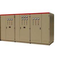 节能中频感应加热炉锻造熔炼炉中小型炼钢炉熔炼电炉-洛阳力创电器有限公司
