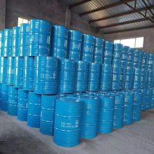 生产醋酸异丙酯厂家现货 山东醋酸异丙酯价格低